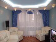 Ремонт квартир  в городе Душанбе