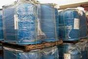 поставляем Плавиковая (фтористоводородная) кислота