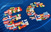 Поможем трудоустроится в ЕС