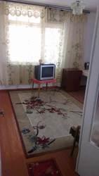 Продаю 2-х комнатную квартиру,  84 мкр