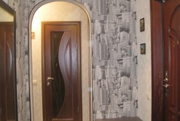 Душанбе ул.Пушкина, продаётся двухкомнатная квартира.